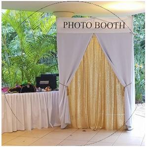 PhotoboothPhotobooth